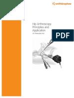 Hip Arthroplasty Principles and Application