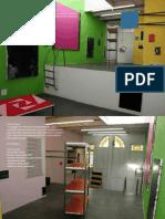 Alvaro Seixas - Portfolio.pdf