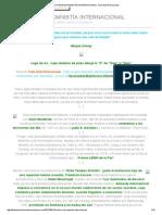 La Farsa de Amnistia Internacional.pdf