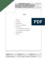 4.0 Procedimiento de pruebas neumaticas.doc