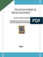INVESTIGACION SOBRE EL ROCK PERUANO.docx