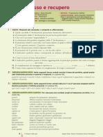 latinodiotti1_riprec_u05-06 (1).pdf