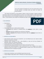 18fb7b10-f0b6-46a3-a179-1cfeb68ef8a2.pdf