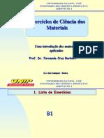 lista 1 2 e 3 gabarito.pdf
