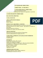 NTRODUÇÃO À CONTABILIDADE TRIBUTÁRIA.docx