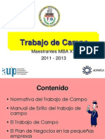 Trabajo de Campo mba xv.pdf