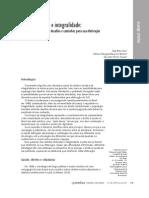 Direito à saúde e integralidade.pdf