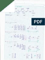 David CRuz Tintaya ejercicio 2.pdf