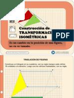 isometria.ppt