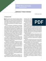Gobernanza y Pueblos Indígenas - Pedro García.pdf