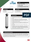 Iron reduction_APIF_SERIES_spec.pdf