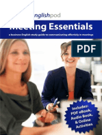Meeting_Essentials.pdf