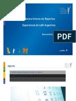 Reportes SMS LAN Argentina 2.pdf