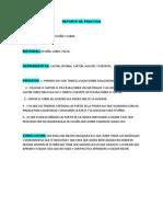REPORTE DE PRACTICA ESTAÑO Y COBRE.docx