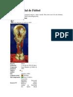 Copa Mundial de Fútbol.docx