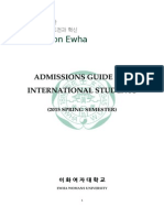 EWHA%20-2015%20Spring%20Admissions%20Guide%20for%20International%20Students%28English%29.doc