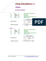 Drilling String Calculation.pdf