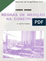 Regras de Medic_a_o na Construc_a_o1o.pdf