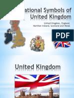 nationalsymbols-UK.pptx