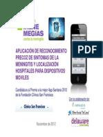 APLICACIÓN DE RECONOCIMIENTO PRECOZ DE SINTOMAS DE LA MENINGITIS Y LOCALIZACIÓN HOSPITALES PARA DISPOSIT.pdf