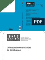 2 - Caio Prado Jr e o intelectual marxista.pdf