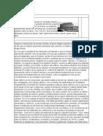 El Panteón romano.docx.pdf