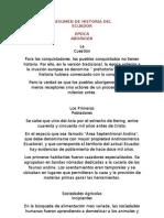 RESUMEN-DE-LA-HISTORIA-DEL-ECUADOR.rtf