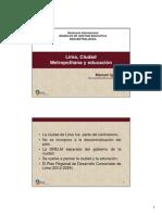 4_LimaMetropolitana.pdf
