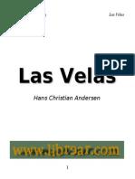 Andersen Hans Christian-Las Velas_iliad.pdf