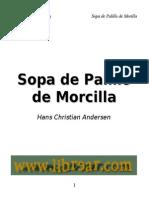 Andersen Hans Christian-Sopa de Palillo de Morcilla_iliad.pdf