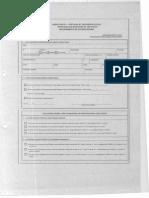 REQUERIMENTO PADRÃO DA PREFEITURA APOSENTADORIA0001.pdf
