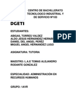 HISTORIA DEL PLANTEL CBTIS 103.docx