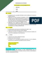 CRONOGRAMA DE ACTIVIDADES-CAPACITADORES.docx