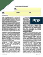 CONTRATO DE SERVICIO  BANCARIO DE SCOTIBANK.pdf