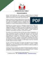 DEFENSORIA  DEL PUEBLO DE BAGUA.pdf