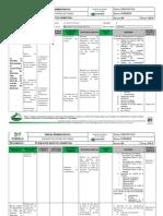 PlaneacionDidactica S.DIRECCION.docx