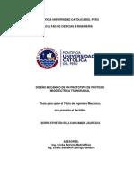metodologia de pesquisa bibliografica.docx