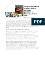 ESTRATEGIAS DE CAMPAÑA GANADORA.pdf