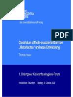 Clostridium_difficile-assoziierte_Diarrhoe.pdf
