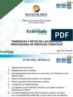 2874_1_Tendencias_y_retos_de_las_empresas_prestadoras_de_servicios_turísticos_1.1.ppt