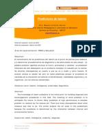 Predictores de talento.pdf