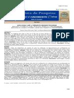Dialnet-MusicaNoCotidianoDeCuidarUmRecursoTerapeuticoParaE-3651916.pdf