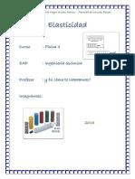 Plancha informe 1.docx