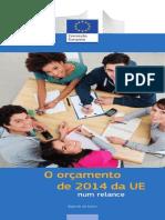 BUDGET DE UE.mht.pdf