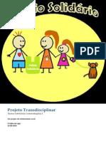 relatório projeto transdisciplinar estética 1.pdf
