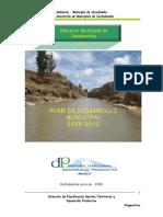 PDM sacabamba.pdf