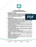 NORMAS%20BACHILLERATO.pdf