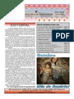 Jornal Sê... edição de outubro de 2014.pdf