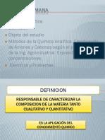 clase-1-QUI-ANALITY.pdf