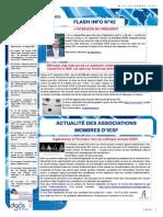 flash_42_octobre_2014.pdf